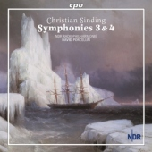 covers/452/symphonies_no34_905659.jpg