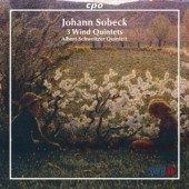 covers/452/three_wind_quintets_905794.jpg