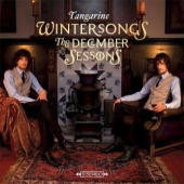 covers/452/wintersongs_december_906159.jpg