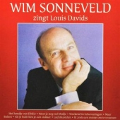 covers/452/zingt_louis_davids_905788.jpg