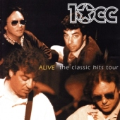 covers/453/alive_the_classic_hits_906221.jpg