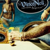 covers/453/tattoos_and_tequila_943437.jpg