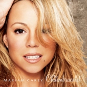covers/46/charmbracelet_40280.jpg