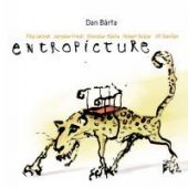 covers/46/entropicture.jpg