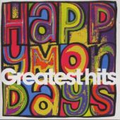 covers/46/greatest_hits_happy.jpg