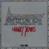 covers/46/hungry_years_remastered_accept.jpg