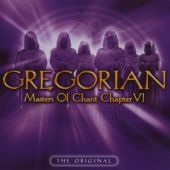 covers/46/masters_of_chant_chapter6_gregorian.jpg
