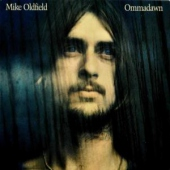 covers/46/ommadawn_deluxe_372463.jpg