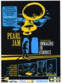 covers/46/picture_in_a_frame_l_pearl.jpg