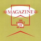 covers/46/the_correct_use_of_soap_magazine.jpg