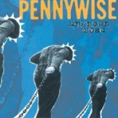 covers/46/unknown_road_reissue_pennywise.jpg
