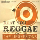 covers/462/beat_you_reggae_906614.jpg