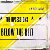 covers/462/below_the_belt_digi_906615.jpg