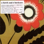 covers/463/a_hawk_and_a_hacksaw_907835.jpg