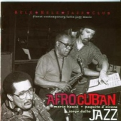 covers/463/afrocuban_jazz_908558.jpg