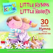 covers/463/little_hymns_for_little_907707.jpg