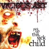 covers/463/pick_up_this_sick_child_907434.jpg