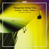 covers/463/romantic_string_trios_fro_907567.jpg