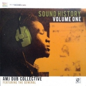 covers/463/sound_history_vol1_908067.jpg