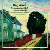 covers/463/symphonies_no23_907685.jpg