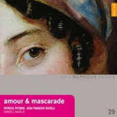 covers/464/amours_mascaradespurce_910734.jpg