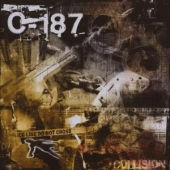 covers/464/collision_909171.jpg