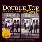 covers/464/double_top_very_best_of_909829.jpg