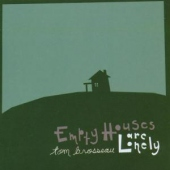 covers/464/empty_houses_are_lonely_909018.jpg
