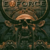 covers/464/evil_forces_910626.jpg