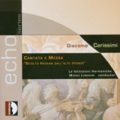 covers/464/mass_and_cantata_909284.jpg