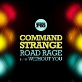 covers/464/road_roadwithout_you_12in_909545.jpg
