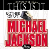 covers/464/this_is_it_other_910578.jpg