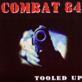 covers/464/tooled_up_5tr_909540.jpg