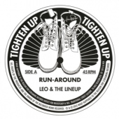 covers/465/7leo_the_lineup_912942.jpg