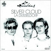 covers/465/7silver_cloudla_912771.jpg
