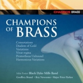 covers/465/champions_of_brass_911444.jpg