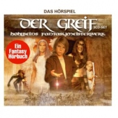 covers/465/der_greif_audiobook_911754.jpg