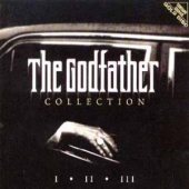 covers/465/godfather_collection_911775.jpg