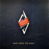 covers/465/here_comes_the_night_912223.jpg
