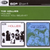 covers/465/hollieswould_you_believe_911769.jpg