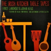 covers/465/irish_kitchen_table_tapes_912827.jpg