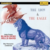 covers/465/lion_the_eagle_911273.jpg