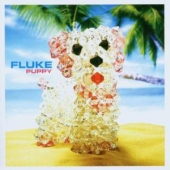 covers/465/puppy_911011.jpg