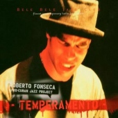 covers/465/temperamento_911033.jpg