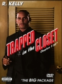 covers/465/trapped_in_the_closet_912519.jpg