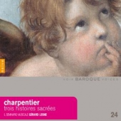 covers/465/trois_histoires_sacrees_911928.jpg