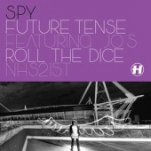 covers/466/future_tense_915612.jpg
