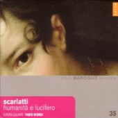 covers/466/humanita_e_lucifero_915705.jpg