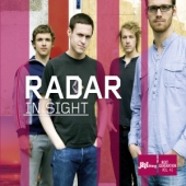 covers/466/in_sight_915167.jpg