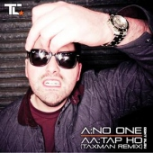 covers/466/no_onetap_ho_916657.jpg